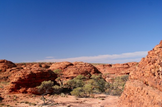 Kings Canyon (43)