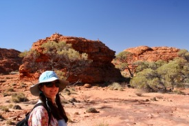 Kings Canyon (44)