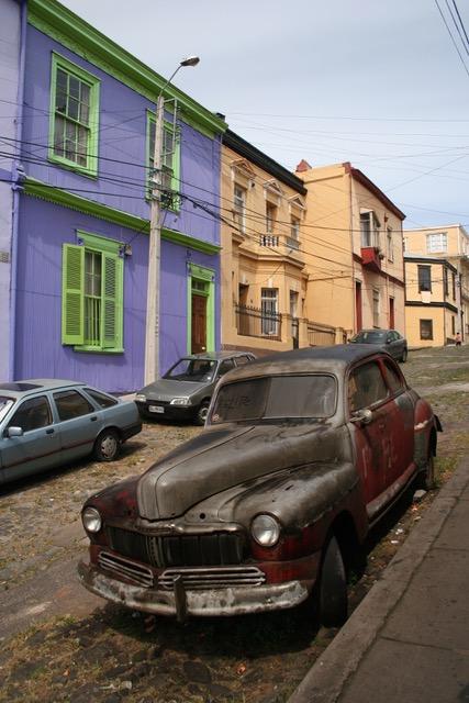 Valparaiso (5)