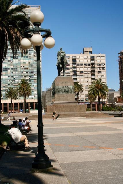 Uruguay - Montevideo (2)
