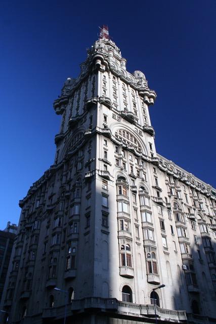 Uruguay - Montevideo (20)