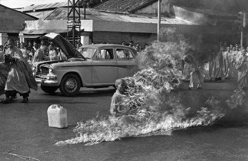 Original news photo 1963