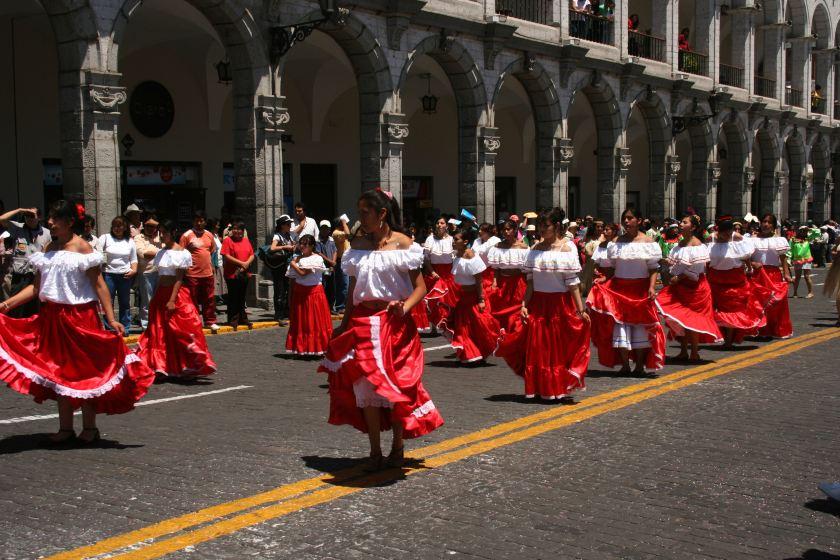 arequipa-fiesta-128