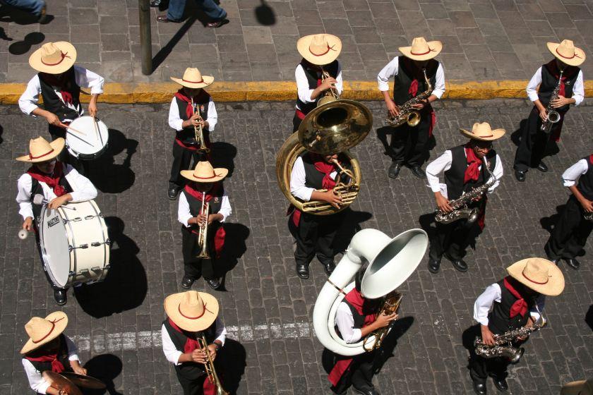 arequipa-fiesta-18