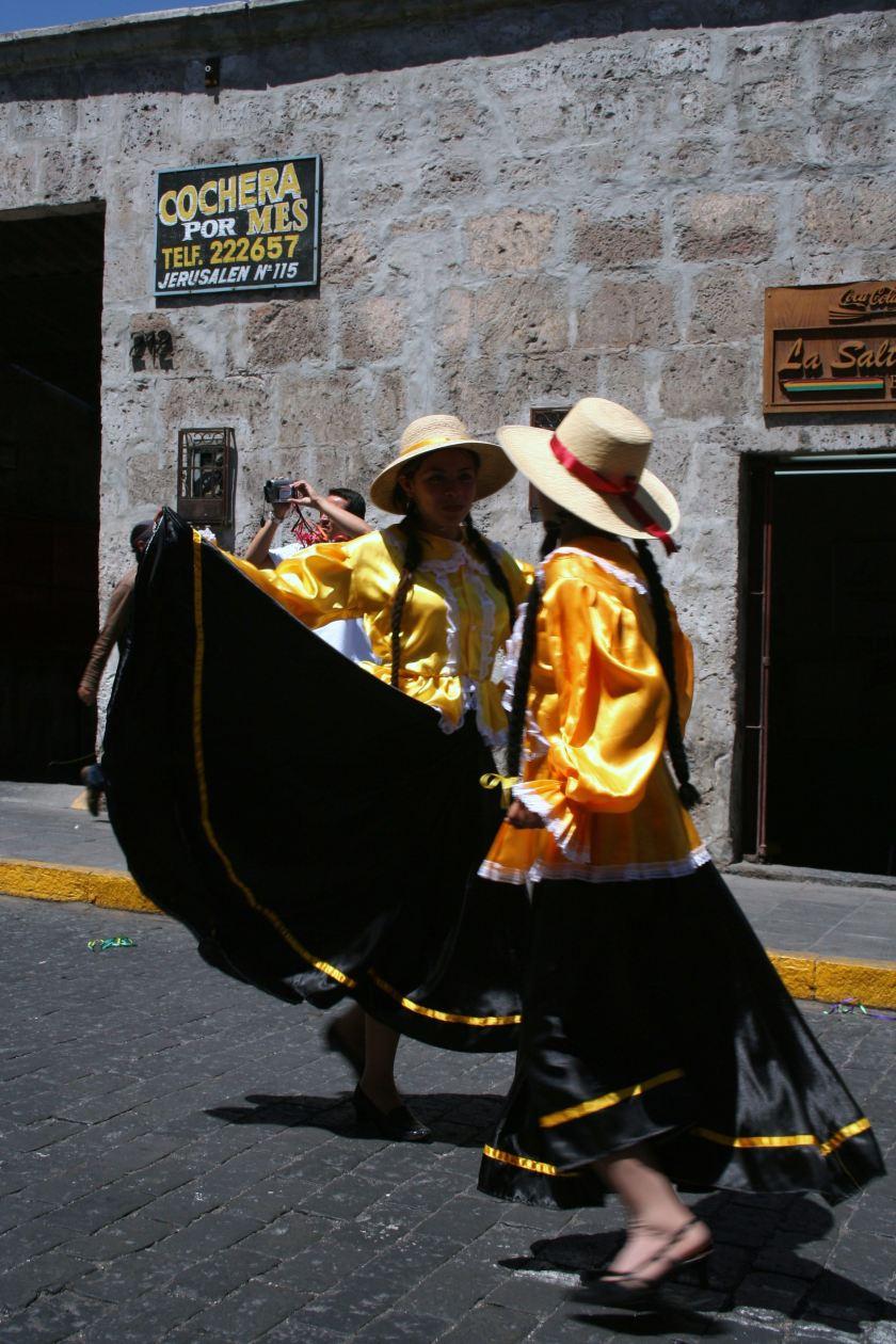 arequipa-fiesta-52