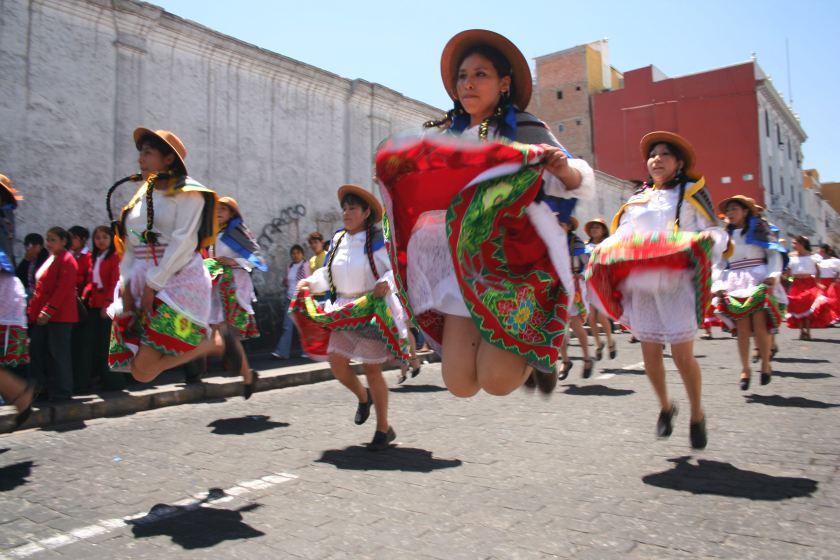arequipa-fiesta-78