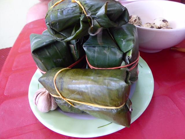 Hue Food
