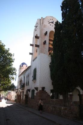 Humahuaca (5)