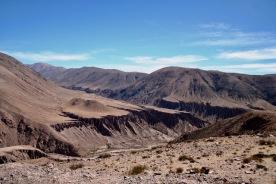 Salinas Grande Argentina
