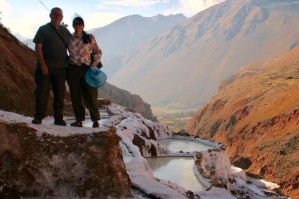 Maras Salt Mines (6)
