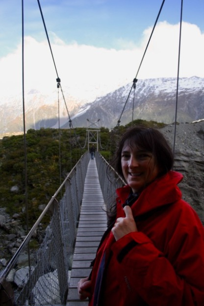 Mount Cook (9)