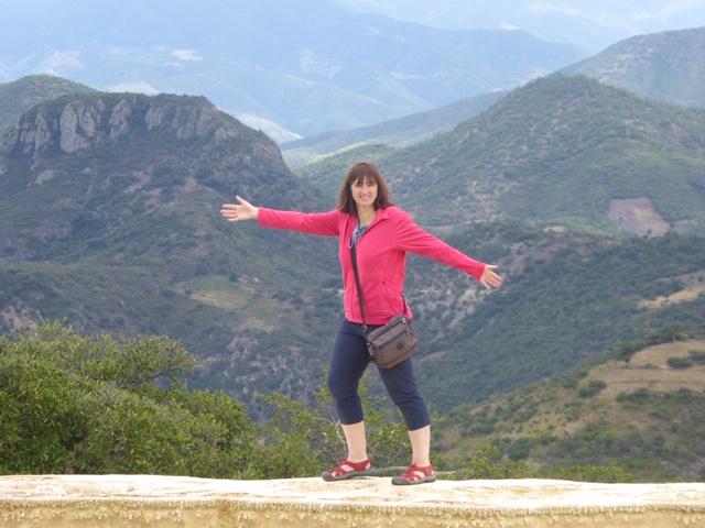 Best Day trips from Oaxaca